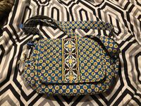 Vera Bradley  Excellent used condition Gate City, 24251