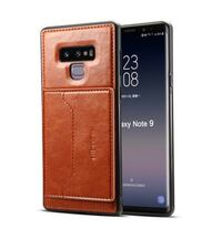 samsung note 9 leather case new unused Moss, 1524