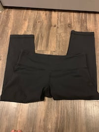 Lululemon Leggings Austin, 78735