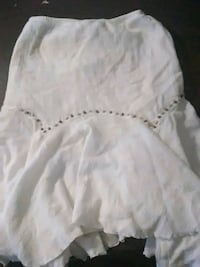 Cute skirt size Medium  Essex, 21221