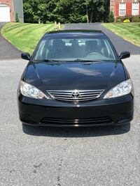 Toyota - Camry - 2006 Bowie