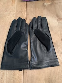 Cole Haan Suede/Leather Women's Gloves Richmond Hill, L4E 4B8