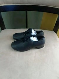 Size 5 1/2 kids Olney
