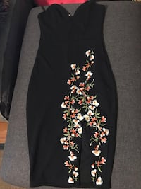 Little Black dress $30,size small Dallas, 75224