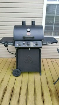 gas grill Hagerstown