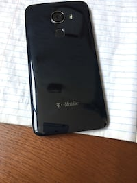 black Samsung Galaxy S7 edge Lynwood, 90262