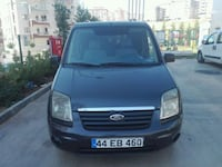 Ford Tourneo Connect İncili Pınar Mahallesi, 27090
