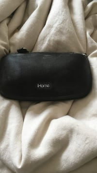 Ihome only for iPhone 4 Reston, 20191