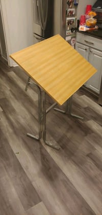 Drafting Table Bowie, 20716