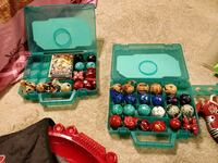 Bakugan 34 plus  Willowbrook, 60527