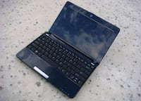 ASUS Eee Pc 1005HA Montgomery Village, 20886