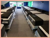 You deserve the best sleep, so come get that new mattress TODAY!!!!!!! Washington