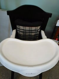 Eddie Bauer High chair Baltimore, 21223