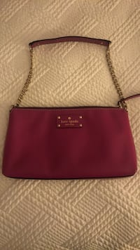 Kate Spade Purse / Handbag  Washington, 20037