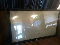 42 inch LG Plasma HD TV Colorado Springs, 80916