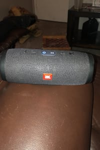 JBL Bluetooth charge 3 Silver Spring, 20904