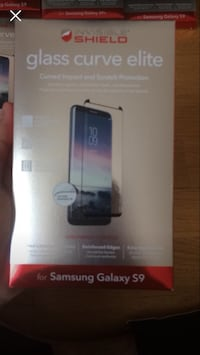 svart Samsung Galaxy Note 3-fodral Huddinge, 141 54