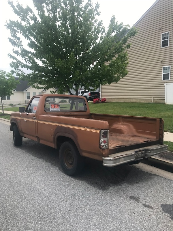 82 150 2x4. 4.9 motor automatic location Charles town WV my price is firm  again my price is firm 32e1e58b-65ee-426e-93e4-5ef6927f349c