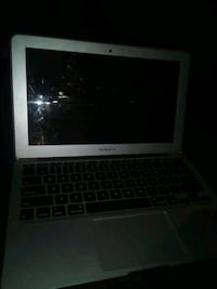 macbook Jackson, 39209