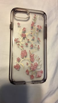 clear iphone 6s phone case Harrisburg, 17111
