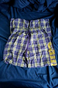Lounge pants  Newport, 41071