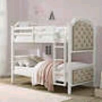 Bunk Bed Twin 797 km