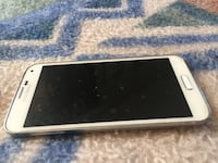 White samsung galaxy S3 Grand Rapids, 49503