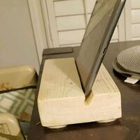 Ipad stands custom Brampton, L6W 3Y1
