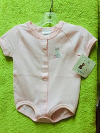 Girl outfit size 9/12 months . Woodbridge, 22191