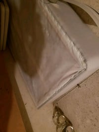 Single size box spring London, N6E 3R2