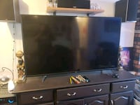 70 inch Toshiba (not a smart tv) Langley, V3A 1V6
