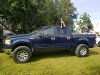 Ford - F-150 - 2006 Kissimmee, 34743