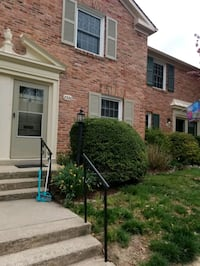 OTHER For Rent 2BR 1.5BA West Springfield