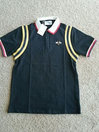 Gucci polo shirt Laurel, 20707