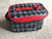 Harley Quinn Make-Up Bag Centreville, 20120