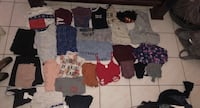 Women's Assorted Clothes Hialeah, 33010
