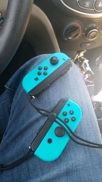 Switch joy cons Chattanooga, 37421