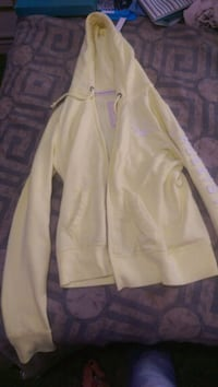 Hollister jacket Brunswick County, 28462
