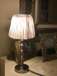 Nightstand Lamps Belmont, 02478