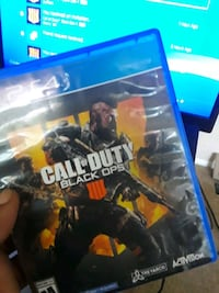 Call of duty need gone  Lansdowne, 21227