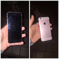 iPhone 6s Need Gone 44 km