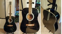 Maestro Acoustic Guitar by Gibson GERMANTOWN
