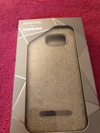 gold s6 32gb with 2 $100 cases Elmer, 08318