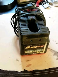 snap on charger Thousand Palms, 92276
