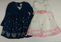 (152) Dresses for girls from $6 Etobicoke