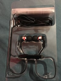 skull candy earbuds Houston, 77041