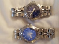 Fossile watches Denver