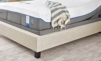 Why Continue To Sleep Uncomfortable? New Mattress Sets $40 Down