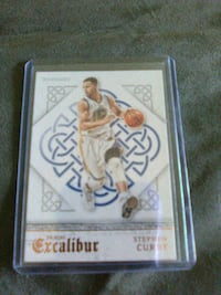 Stephen curry cards sports cards