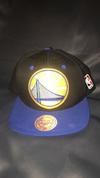 Golden State Warriors Hat Ottawa, K1V 8W2